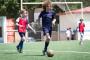 Copa Liceo Sport 2017