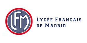 Licee Francais