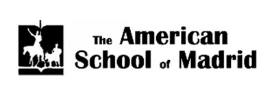 America-school-madrid