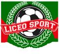 liceo-sport-logo-120X90