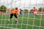 Copa Liceo Sport 2018